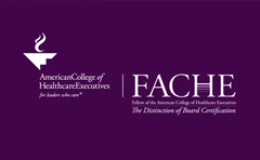 F A C H E