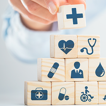 Complete guide to health insurance in Portugal - Expatica